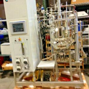 Fermenters Bioreactors